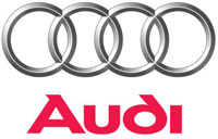 Audi Service & Repair in Amherst, NY