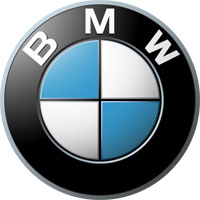 BMW Service & Repair in Amherst, NY