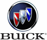 Buick Service & Repair in Amherst, NY
