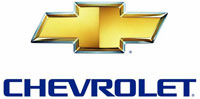 Chevrolet Service & Repair in Amherst, NY