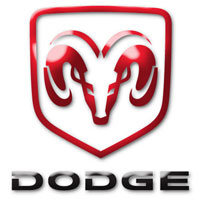 Dodge Service & Repair in Amherst, NY