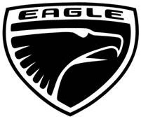 Eagle Service & Repair in Amherst, NY