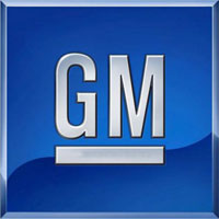 General Motors Service & Repair in Amherst, NY