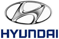 Hyundai Service & Repair in Amherst, NY
