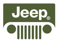 Jeep Service & Repair in Amherst, NY