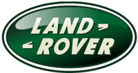 Land Rover Service & Repair in Amherst, NY
