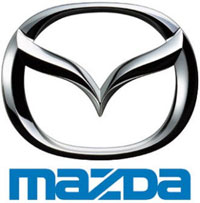 Mazda Service & Repair in Amherst, NY