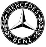 Mercedes-Benz Service & Repair in Amherst, NY