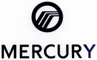 Mercury Service & Repair in Amherst, NY