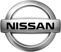 Nissan Service & Repair in Amherst, NY