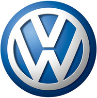 Volkswagen Service & Repair in Amherst, NY